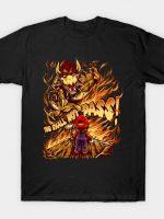 Duelo Final T-Shirt