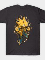 Forma Super T-Shirt
