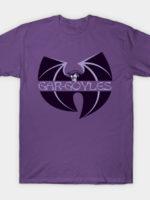 Gar-goyles T-Shirt