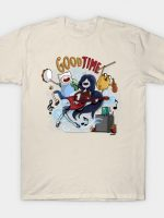 Good Time T-Shirt