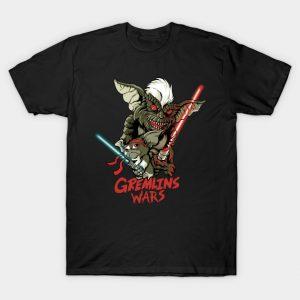 Gremlin Wars