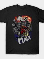 Iron Max T-Shirt