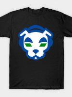 K.K. Napster T-Shirt