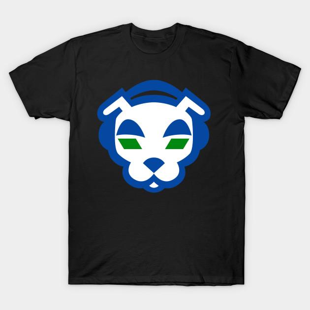 K.K. Napster