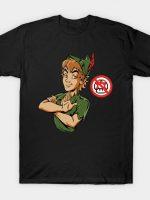 Kid 4Ever T-Shirt