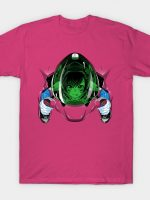 Meka Activate T-Shirt