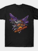 MetalGreymon T-Shirt