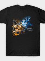 Mortal Watch T-Shirt