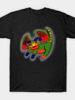 My Animal Spirit T-Shirt