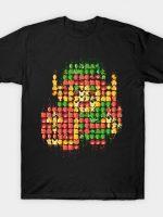 Pixel Legend T-Shirt