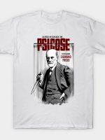 Psicose T-Shirt
