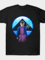 Rad Eleven T-Shirt