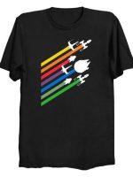 Rebellious Streak T-Shirt