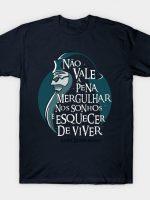Sonhos T-Shirt