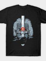 Sword of Omen T-Shirt
