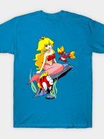 The Little Princess T-Shirt