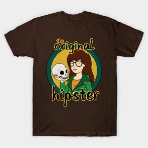 The Original Hipster