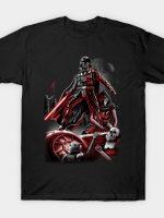 Army of Dark Side T-Shirt