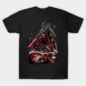 Army Of Dark Side