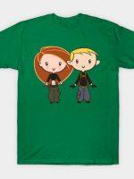 Lil' Possible CutiEs T-Shirt