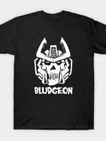 Metal(likato) Music T-Shirt
