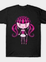 Vampire: Lil' CutiEs T-Shirt