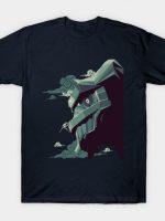 Colossal Spirit T-Shirt