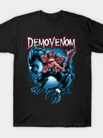 Demovenom T-Shirt