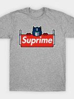 SUPRIME T-Shirt