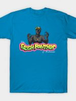 The Fresh Panther of Wakanda T-Shirt