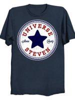 Universe S. T-Shirt