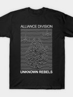 Alliance Division T-Shirt