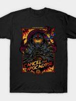 Cancel the Apocalypse T-Shirt