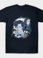 Doctor's Universe T-Shirt