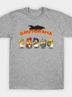 Gruturama T-Shirt