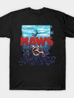 Maws T-Shirt
