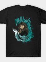 Mudblood T-Shirt