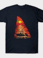 Ocean Predator T-Shirt