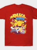 Pikapuffs T-Shirt