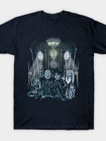 The Dark Magic Club T-Shirt
