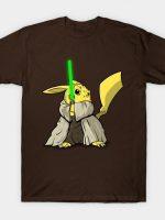 Yodachu T-Shirt
