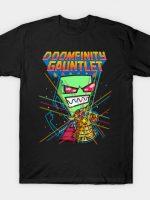 Doomfinity T-Shirt