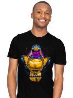 PROTECT YA STONES T-Shirt