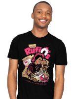 RufiO's T-Shirt