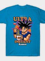 ULTRA INSTANT RAMEN T-Shirt