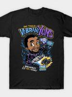 VibraniYums T-Shirt