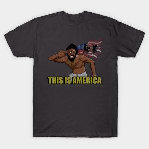 AmericaLands
