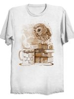 Coffee Obsession T-Shirt