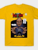 Craig Vs Deebo T-Shirt