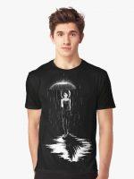 Death Wish T-Shirt